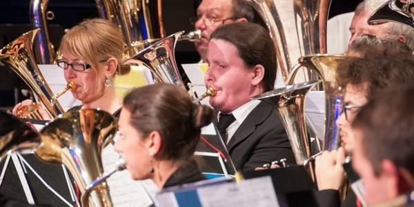 Tarifs du Conservatoire