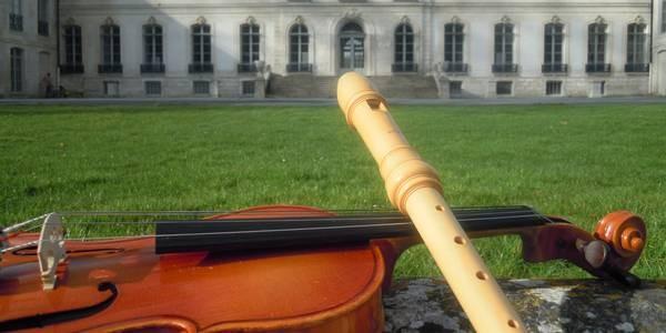 Contact du Conservatoire