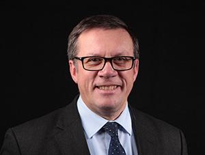 Didier-peralta-conservatoire-caux-seine-agglo