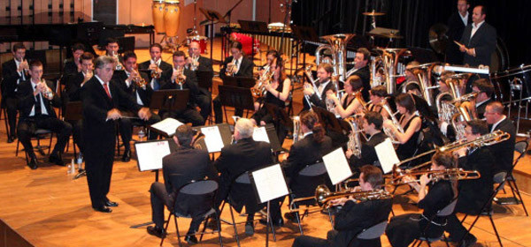 brassband-accordeon2013