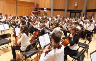 festival-orchestres-en-seine-©pascal-heuze