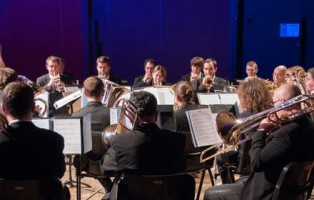 concert-saxhorn-brass-band-normandie