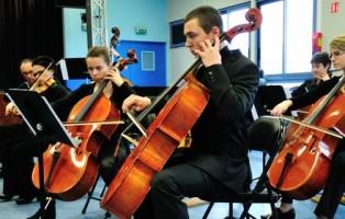 orchestre_symphonique_caux_valle_seine