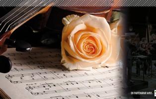 concerts_nouvel_an_conservatoire_cvs_9_10_janvier_2016