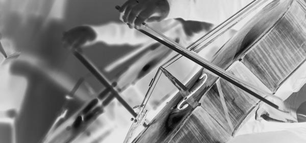 Concerts de musique de chambre Schubert et Brahms du Conservatoire Caux vallée de Seine